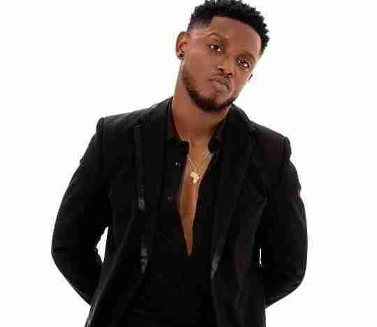 Chike – Forever (Gyakie Cover)